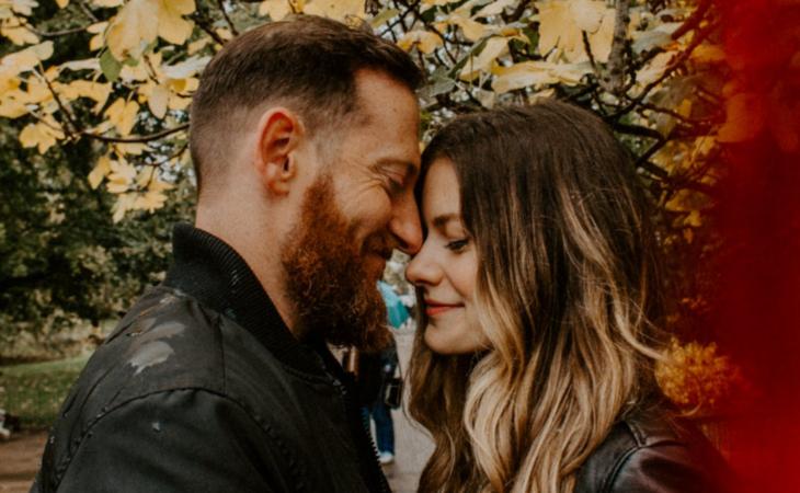 Olsztyn Speed Dating | Szybkie Randki 39-49