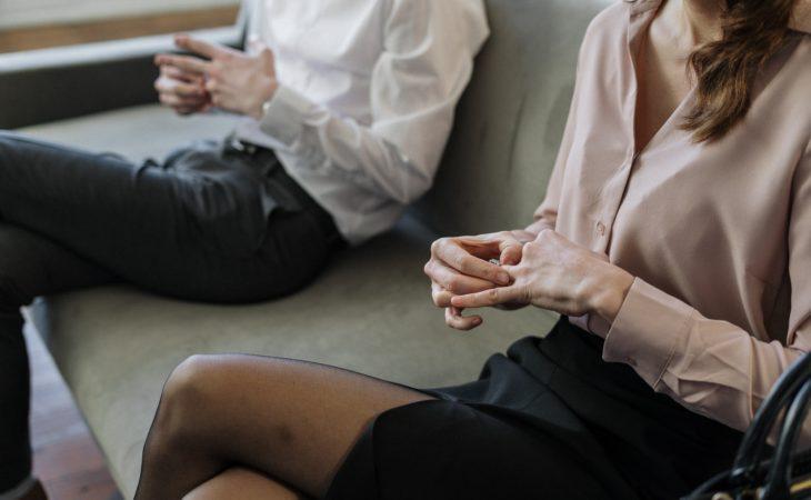 Jak odbudować zaufanie w związku po zdradzie ?   5 porad dla osoby zdradzonej